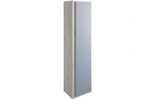 Bathrooms To Love Senzo 400mm Wall Hung Tall Unit - Various Colours
